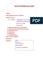 ESTRUCTURA INFORMES - tipo rubrica.docx