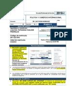 322617662-T-A-POLITICA-Y-COMERCIO-INTERNACIONAL FINAL.docx