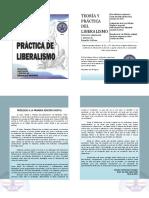ODDONE_Teoría_y_práctica_del_Liberalismo.pdf