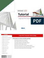 Single span PSC-I composite.pdf