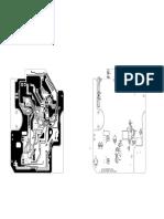 CD1551_SERVO PCB TOP.pdf