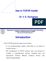 TCP-IP-Attacks.pdf