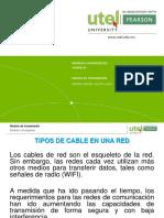Medios de transmisión.pdf