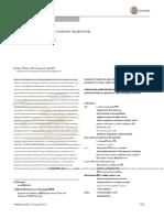 Ascitis y sÃ_ndrome hepatorrenal.en.es (1).pdf