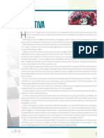 Cr Tica Constructiva(1)