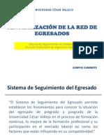 1. Presentación Red de Egresados_ch2018