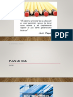Plan_parte01.pdf