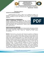 DENUNCIA ORAL.docx