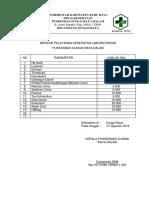 8.1.1.1BROSUR PELAYANAN LABORATORIUM.docx
