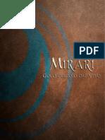 Manuale_Mirari_v0.3.pdf
