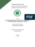 TESIS MARVELI MELENDEZ GUTIERREZ-CONT2017.pdf