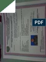 02 kARTIKA.pdf