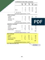 ASHRAE Mechanical Pocket Guide1