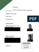 PPI-007-16-PT-ALEJANDRO_MAREZ_y_PABLO_TORRES_E3.pdf