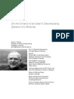 3_rom_pdf_Parnas_new.pdf