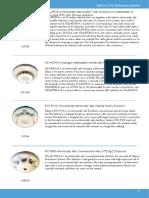 0001767-SALWICO ISOLATOR-A.pdf