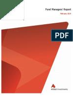 FundManagerReport-Feb2019.pdf