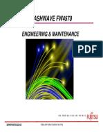 FW4570 Material.pdf
