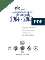 Libro de Egresados - UCV 2004-2008.pdf