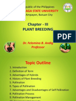 G-4 Chapter 5 PLANT AND ANIMAL BREEDING.pptx