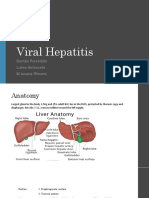 Viral Hepatitis.pptx