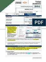 CRIMINALISTICA (2).docx