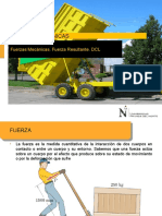 F1_S03_PPT_FUERZAS.pptx