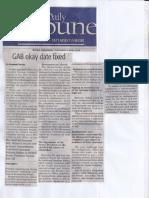 Daily Tribune, Apr. 4,2019, GAB okay date fixed.pdf