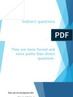 indirect questions.pptx