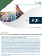 SCB_Strategic_review_2015.pdf