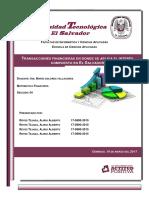 ensayo mate financiero interes compuesto.docx