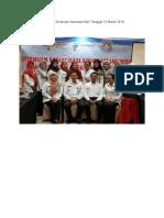 Pertemuan Evaluasi Imunisasi HpV Tanggal 13 Maret 2019.doc