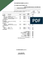 OBRA_SUMINISTRO_Y_COLOCACION_DE_MALLA_SO.pdf