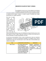 INTERCAMBIADOR-DE-CALOR-DE-TUBO-Y-CORAZA.docx