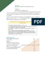 Gráfica de una inecuación lineal.docx