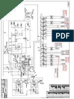 PQ190 ⅡA .pdf
