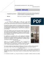 GasesIdeales.pdf
