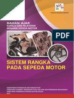 BAHAN AJAR sistem kemudi sepeda motor.docx