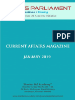 Current_Affairs_January_2019_www.iasparliament.com.pdf