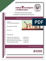 unidad 4 evaluacion de desempeño rrhh.docx