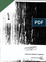 a073847.pdf