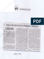 Malaya, Apr. 4, 2019, Sotto ill-advised on budget Andaya.pdf