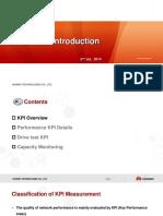 03_True_LTE_On_Job_Training_-_LTE_KPI_Introduction_V2.0.pptx
