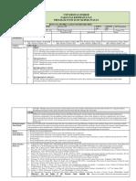 RPS Keperawatan Komplementer Genap 1819.docx