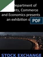 Commerce Presentation