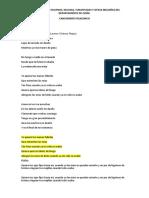 RECOPILACIÓN DE HUAYNOS.docx