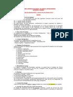 Bases-especificas-I-JUEGOS-INTELIGENTES-2017-INTERFACULTADES-2017_ajedrezydamas_final.pdf