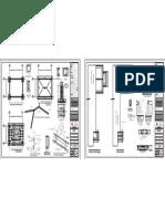 R-1 Proyect0 Estructural Palapa y Ampliacion Mayo 2018-Model