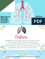 61057_PPT bronkitis.pptx