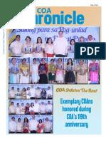 The_COA-Chronicle_May2018.pdf